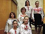 День народження Рівненської української гімназії